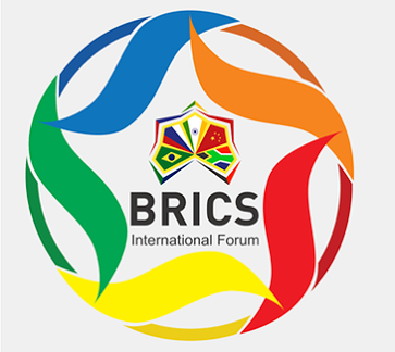 Logo-Bricks-Int